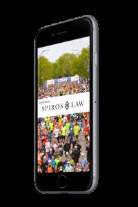 Spiros App