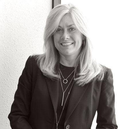 Patricia Gifford