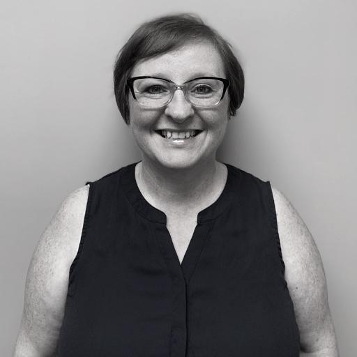 Susan Allsopp