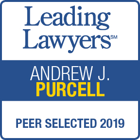 One of 2019's Leading Lawyers